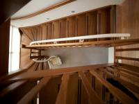 Freelift bezbariérový výťah na schody